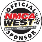 nmca west drag racing