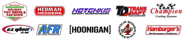 sponsor-logo-graphic-forblog